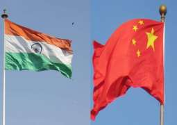 Sino-Indian Border Tensions Show Distrust Yet Unlikely to Evolve Into Full-Scale Conflict