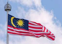 COVID-19 Case Count in Malaysia Rises by 277 in Past Day, Total Exceeds 8,000- Ministry