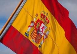 Spain May Keep Land Borders Shut Even After State of Alert Ends on June 21 - Ministry