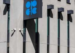 OPEC+ Reschedules Meeting of Technical Committee for June 17 - Sources