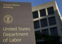 US Gains 2.5Mln Jobs in May Despite Coronavirus, Unemployment Falls to 13.3% - Labor Dept.