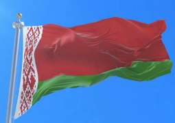 Belarus' COVID-19 Tally Nears 47,000, New Cases Stay Below 900 for a Week - Ministry