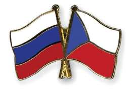 Expulsion of Russian Diplomats Likely to Impact Russian-Czech Economy Ties- Federal Agency