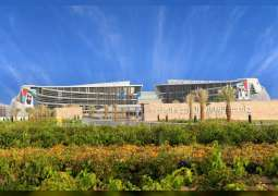 UAEU ranked 38th best university in 'Times Higher Education Asia University Rankings 2020'