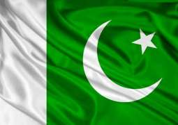 Pakistan approves $7.2 billion railway project linking it with China