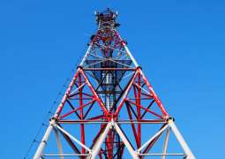 Poland Suffers Growth of Anti-5G Sentiment, Vandalism Against Cell Towers - Undersecretary
