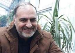 Former Afghan Senator Shot Dead by Taliban in Eastern Logar Province - Local Official