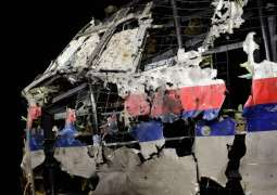 Dutch Prosecutor Says MH17 Suspects Downed Plane Mistaking It for Ukraine Military Jet