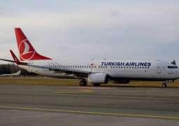 Turkey to Resume International Flights on Wednesday - Flag Carrier