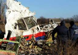 Cases Against 3 MH17 Suspects May Go to Trial in Fall - Dutch Prosecutors