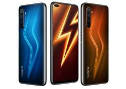 The Most Solid Smartphones of H1 2020