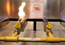 Major UK Energy Firm to Slash 5,000 Jobs, Restructure Management Amid Falling Revenue