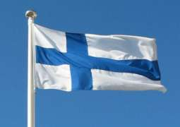 Finnish Government Maintains COVID-19 External Border Traffic Restrictions Through July 14