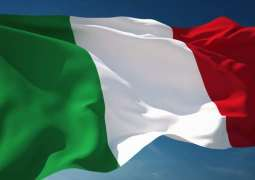 Italy's Industrial Output Drops by 42.5% Year-on-Year in April - Statistics Institute