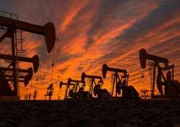 Fossil Fuel Slump, COVID-19 Make Renewables More Cost-Effective Than Ever - UN Report