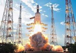 First Unmanned Space Flight of India's Gaganyaan Project Postponed Until 2021 - Reports