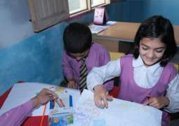 Pakistan Must Invest Rs. 6.5 Trillion in the Next 10 Years to Educate Every Out-of-School Girl