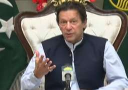 PM says targeted lockdown will be imposed in more affected areas