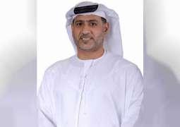 عبد المنعم الهاشمي: مركز التحكيم الرياضي خطوة مميزة في مسيرة العمل المؤسسي