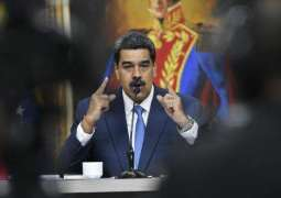 Italy's Five Star Movement Denies Receiving Funds From Venezuela's Maduro