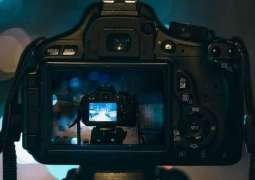 Andrei Stenin International Photo Contest Announces 2020 Shortlist