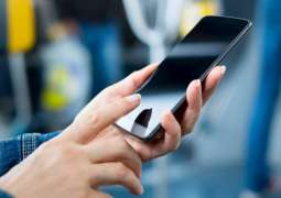 Norwegian, Bahraini, Kuwaiti Contact Tracing Apps Most Dangerous for User Privacy - Report