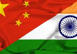 India Considering Broad Strategy Along Entire LAC With China After Deadly Border Faceoff