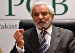 T20 World Cup seems unrealistic, says PCB Chairman