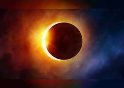 General Authority of Islamic Affairs & Endowments calls for performing eclipse prayer at home