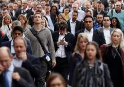 Black, Minority Representation in UK Senior-Level Jobs Remains Vanishingly Small - Report