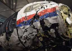 Hearings in 2014 Flight MH17 Crash Case Resume in Netherlands