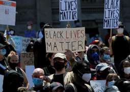 South Carolina Activists Postpone Rallies After COVID-19 Found Among Protesters- Organizer