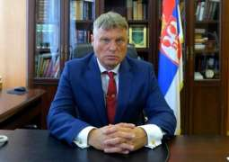 Serbian Diplomat Says Montenegro Seeks to Build New National Identity Based on Serbophobia