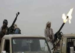 Yemen Says Saudi-Led Coalition Failed to Fulfill Riyadh Deal, Saw 'No Efforts in Socotra'