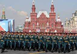 Soviet Veteran in US Says 2020 Victory Parade Historical Event of International Importance