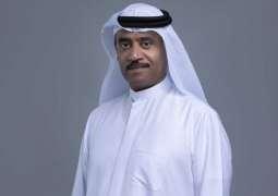 """""""إسلامية دبي"""" تستقبل أكثر من 17 ألف طلب لخدماتها حتى مايو الماضي"""
