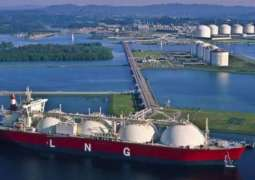 US LNG Exports Forecast to Fall by Over Half in July Before Increasing - Energy Dept.