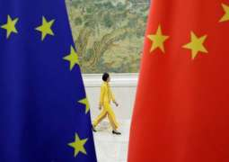 Europe-China Summit Shows Investment Deal Should Not Be Expected Anytime Soon