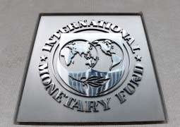 IMF Slashes 2020 Global Growth Forecast by 1.9% to -4.9% - World Economic Outlook