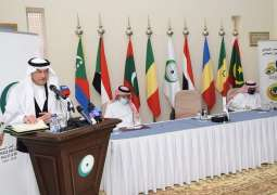 Al-Othaimeen: OIC Supports 21 Countries to Overcome COVID-19 Repercussions