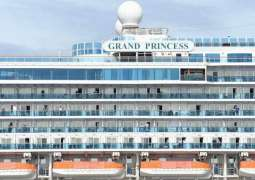 Cruise Ship Passengers Sue Operators for Negligence Amid COVID-19 Pandemic - Reports