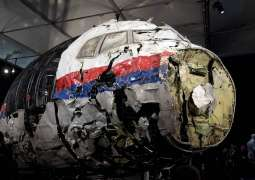 Dutch Prosecutors Agree to Postpone Malaysian MH17 Crash Hearings Until Early 2021