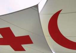 IFRC Sounds Alarm Over Resurgence of COVID-19 in Europe, Warns of 2nd Wave