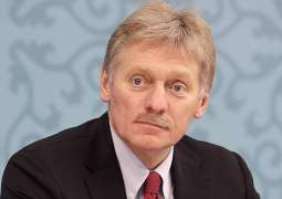 Kremlin Will Not Take Note of Depersonalized Allegations About Coercion to Vote