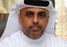 شرطة دبي : لا تهاون في ملاحقة تجار ومروجي المخدرات