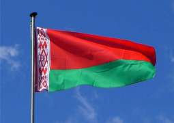 Belarusian Rights Activists Report More Criminal Cases Against Bloggers