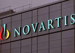 Greek Government to Claim Compensation From Novartis Drug Company Over Bribery Scandal