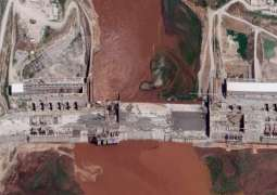 Ethiopia Agrees to Avoid Filling Dam Until Final Deal With Egypt, Sudan Reached - Cairo