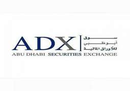 ADX introduces region's first comprehensive sustainability report
