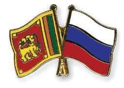 Sri Lanka May Cooperate With Russia on Joint Pharmaceutical Ventures - Ambassador